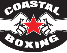 Torquay Coastal Boxing